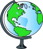 Geography Clipart And Graphics-Geography Clipart And Graphics-9
