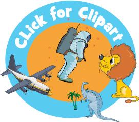Geography Pictures - Photographs -Clipar-Geography Pictures - Photographs -Clipart and Graphics-13