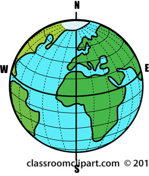 Geography Sumer Solstice 2 Classroom Cli-Geography Sumer Solstice 2 Classroom Clipart-14
