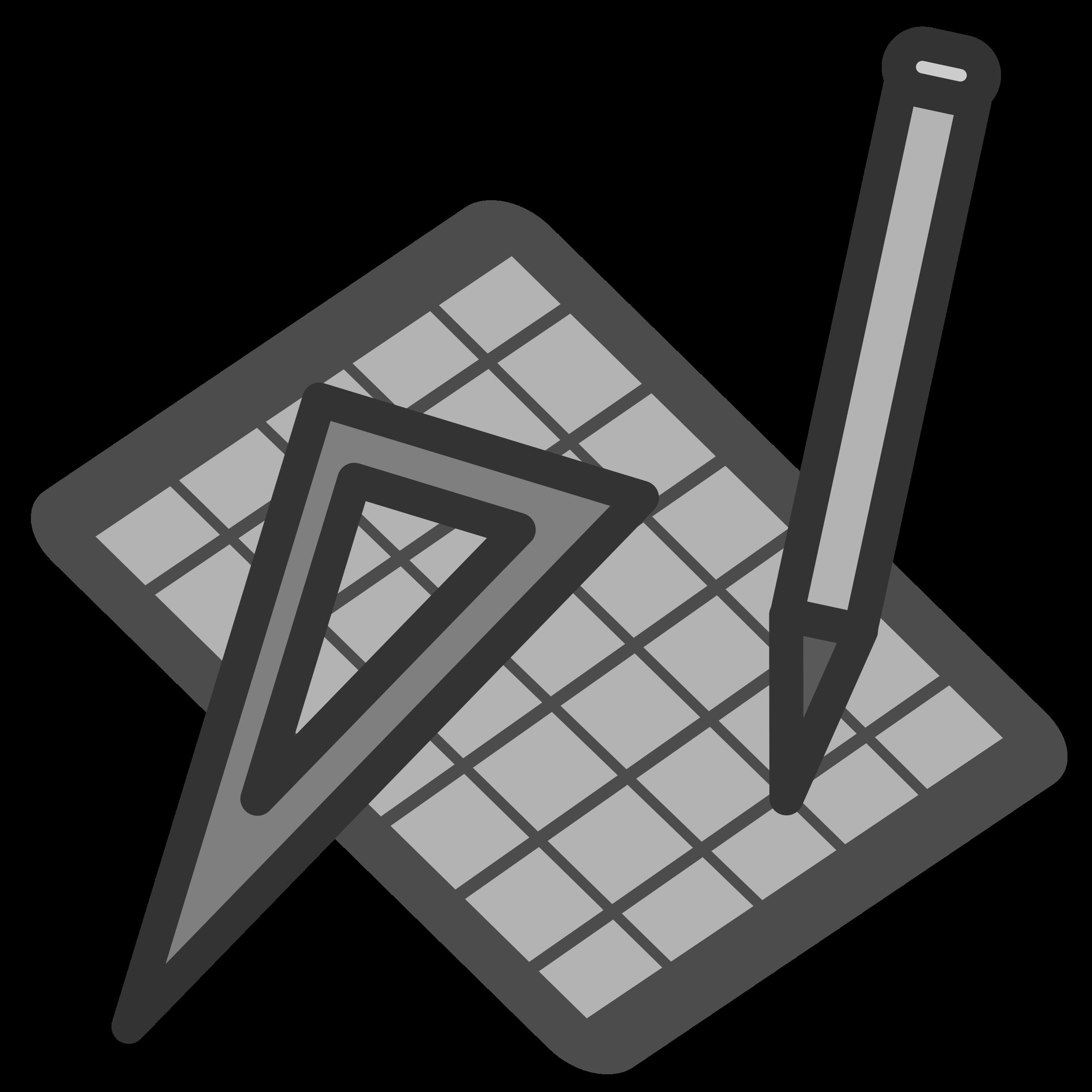 Geometric Clipart-Geometric Clipart-18