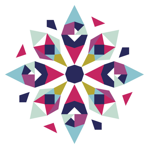 Geometric Designs Clipart-Geometric Designs Clipart-10
