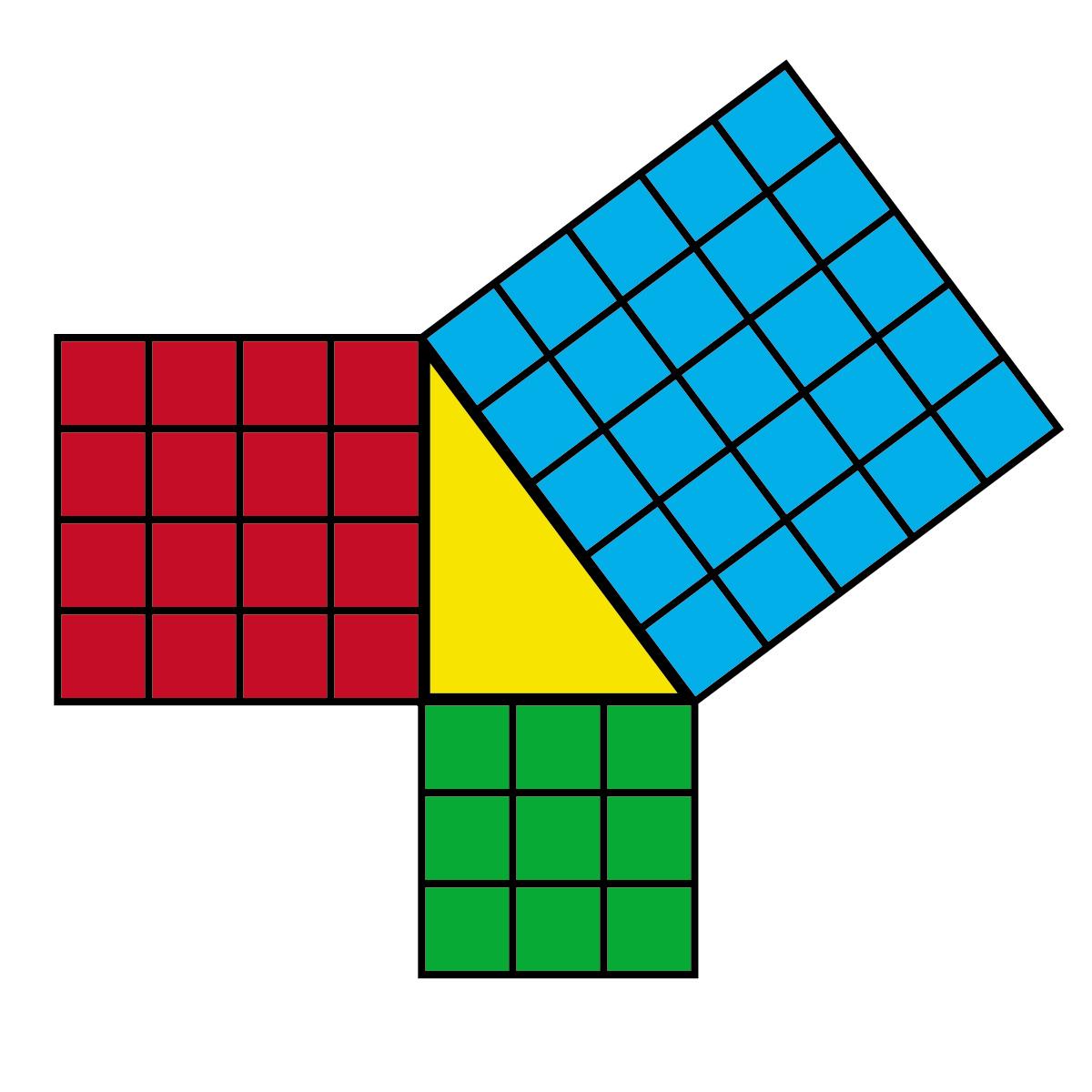 Geometry Angle Free Clipart # - Geometry Clip Art