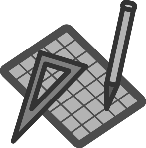 Geometry Clip Art At Clker Com Vector Cl-Geometry Clip Art At Clker Com Vector Clip Art Online Royalty Free-16