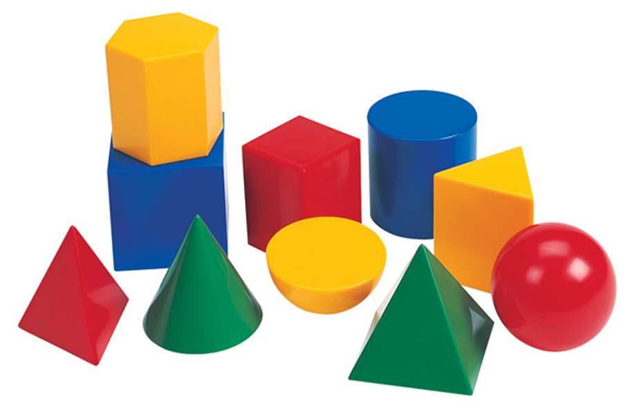 Geometry Clip Art-Geometry Clip Art-8