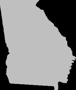 Georgia clipart
