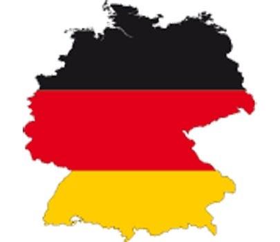 ... German Flag Clip Art | Fashion.trend-... German Flag Clip Art | fashion.trending.space ...-6