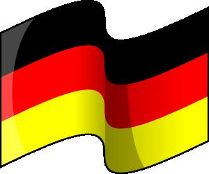 Germany Clip Art-Germany Clip Art-9