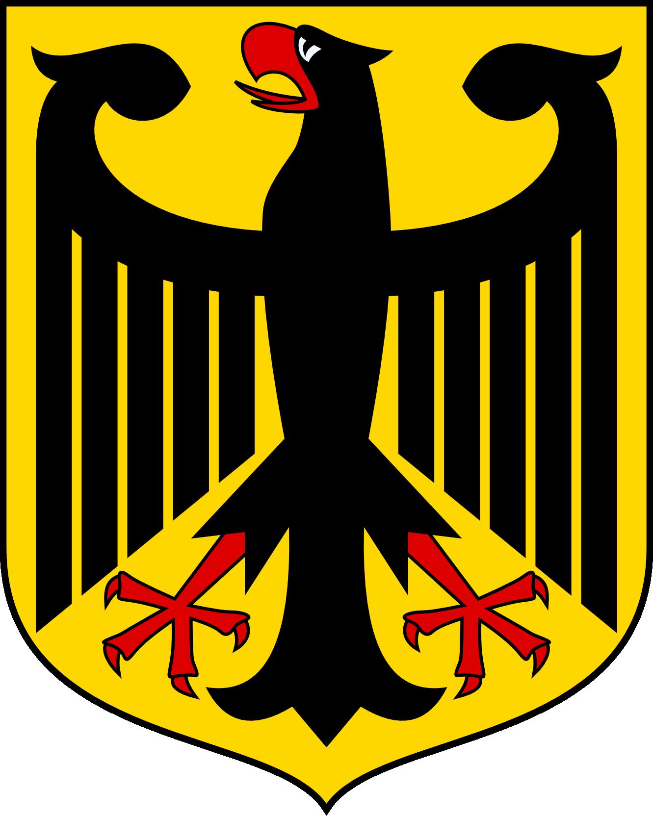 Germany German Flag Clip Art Clipart-Germany german flag clip art clipart-14