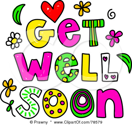Get Better Soon Clipart-Get Better Soon Clipart-6