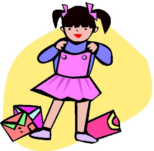 Get Dressed Clipart Dress Clip Art