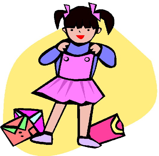 Get Dressed Clipart Dress Cli - Get Dressed Clipart