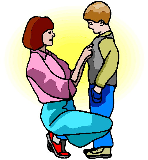 Get Dressed Kids Getting Clipart Free Cl-Get Dressed Kids Getting Clipart Free Clip Art Images-10