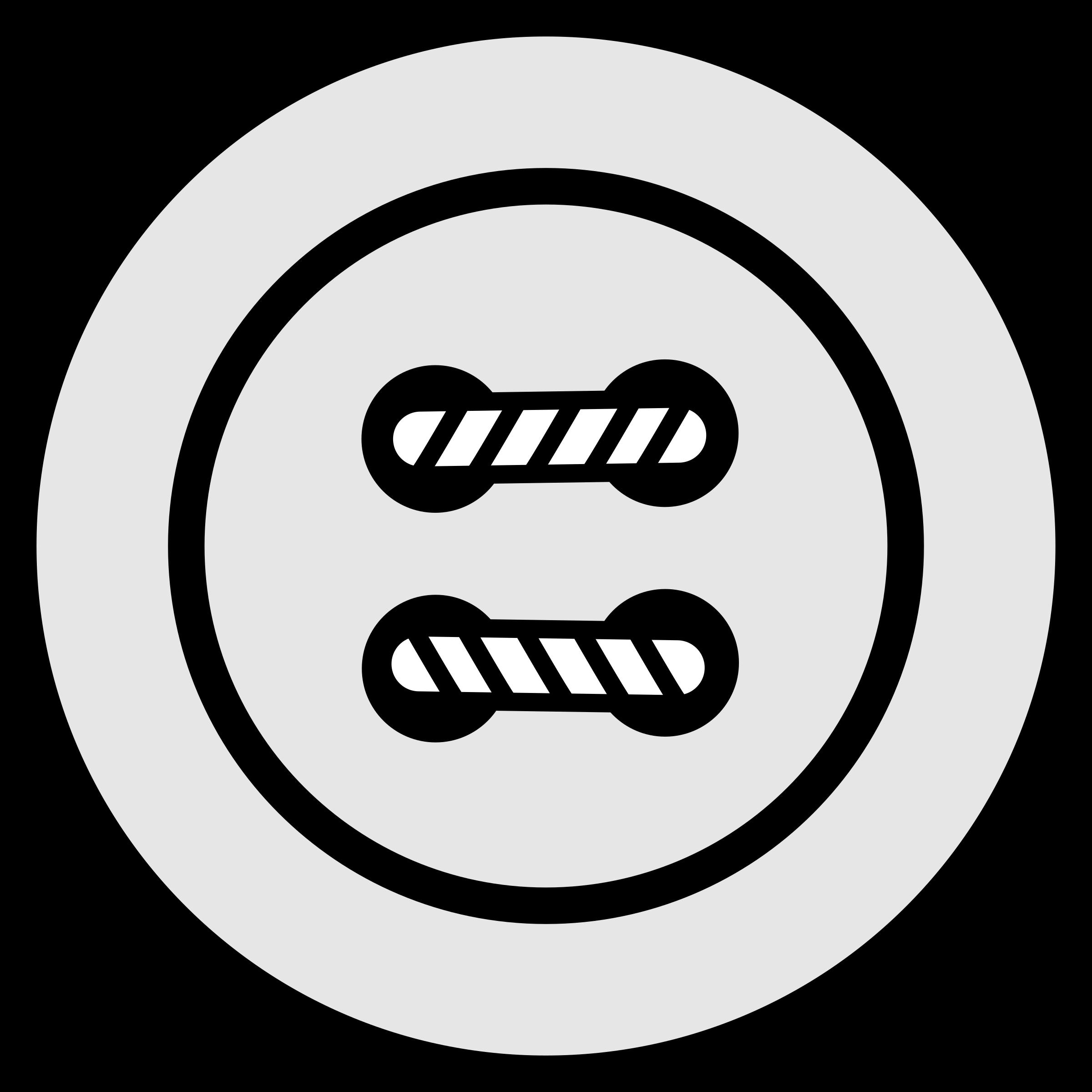 button clipart - 18 - j - Clipart simple 4h button ClipartBarn