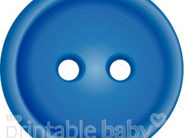 Get Instant Access Button Clipart blue