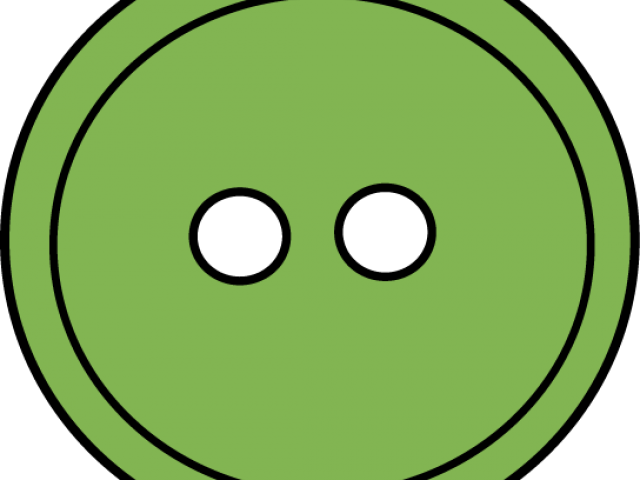 Get Instant Access Button Clipart green