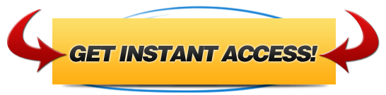 Get Instant Access Button PNG Clipart