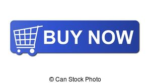 . ClipartLook.com Buy Now Blue - Buy Now-. ClipartLook.com Buy Now Blue - Buy now button with a shopping cart on white.-4