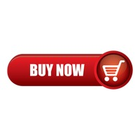 Buy now button. vectors, stock clipart