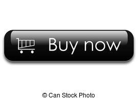 . ClipartLook.com Buy Now Web Button - B-. ClipartLook.com Buy now web button - Buy now black web button.-7