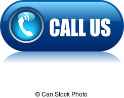 . ClipartLook.com Call Us Vector Button -. ClipartLook.com Call us vector button illustration-8