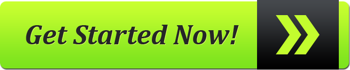 Get Started Now Button PNG Clipart-Get Started Now Button PNG Clipart-14