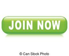 . ClipartLook.com Join Now Button - Illu-. ClipartLook.com join now button - Illustration of join now button on white. ClipartLook.com ClipartLook.com -15