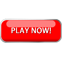 Play Now Button Clipart PNG Image-Play Now Button Clipart PNG Image-17