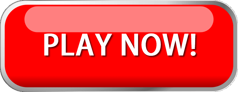 Play Now Button PNG Clipart