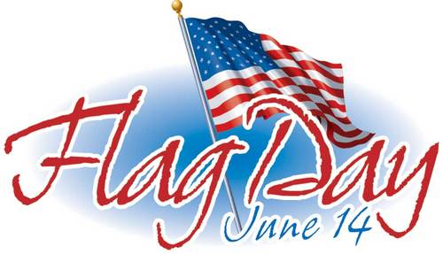 Get The Latest Flag Day June .-Get the latest Flag Day June .-14