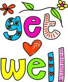 Get Well Clipart #1-Get Well Clipart #1-9