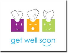 Get Well Soon Cards-Get Well Soon Cards-13