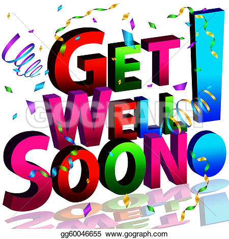Get Well Soon Message-Get Well Soon Message-18