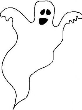 ghost clipart-ghost clipart-12