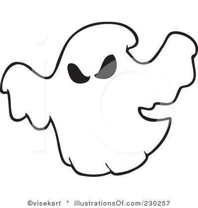 Ghost Clip Art-Ghost Clip Art-15