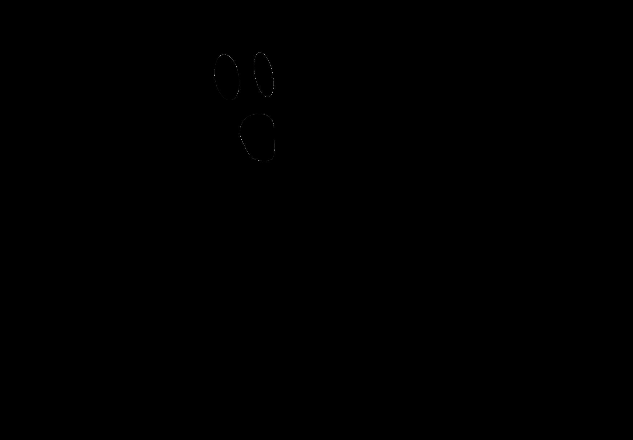 Ghost Clip Art-Ghost Clip Art-7