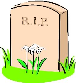 Ghost Grave Clipart Clip Art Pictures