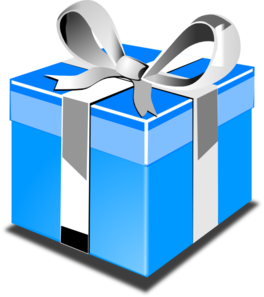Gift Clipart-gift clipart-6