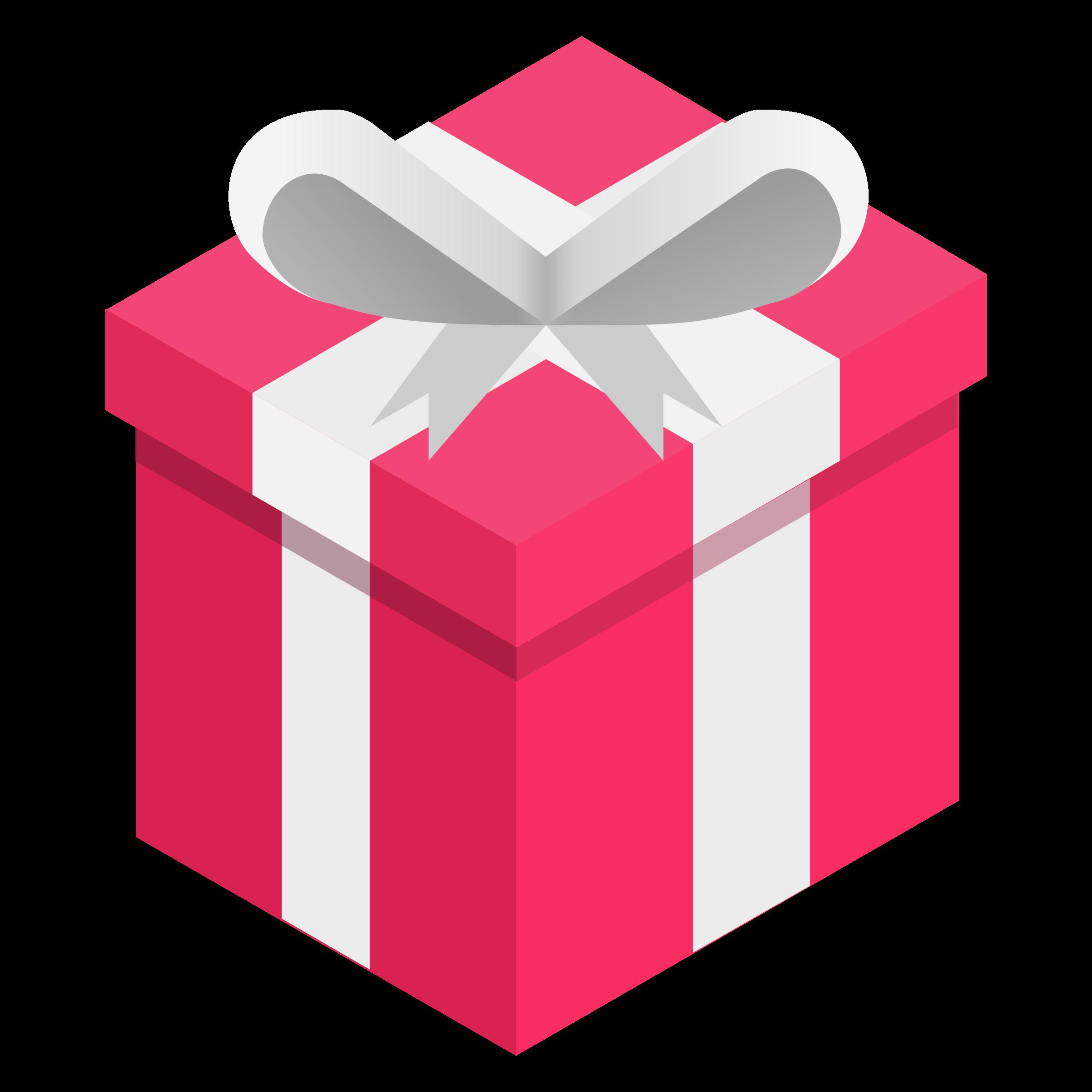 Gift Box By Tatica-Gift Box By Tatica-4