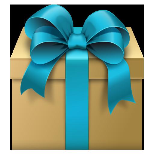 Gift Box Clip Art Cliparts Co-Gift Box Clip Art Cliparts Co-5