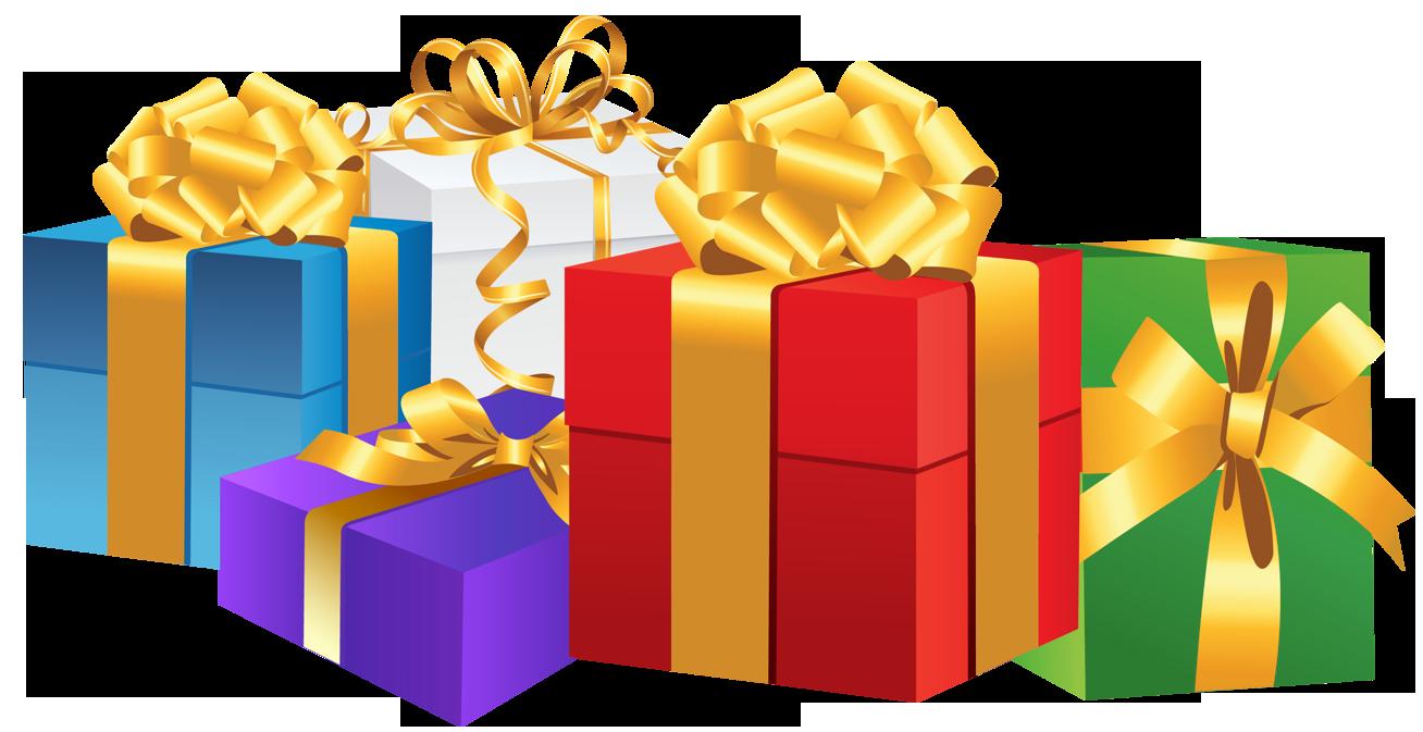 Gift Box Png Image Gift Box Png Image-Gift Box Png Image Gift Box Png Image-8