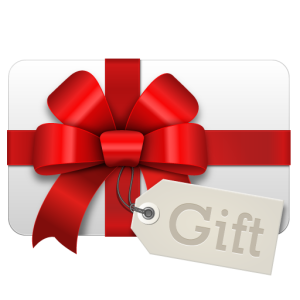 Gift Card Clipart 300x300 Png