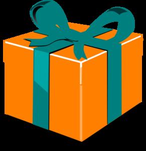 Gift Clip Art-Gift Clip Art-9
