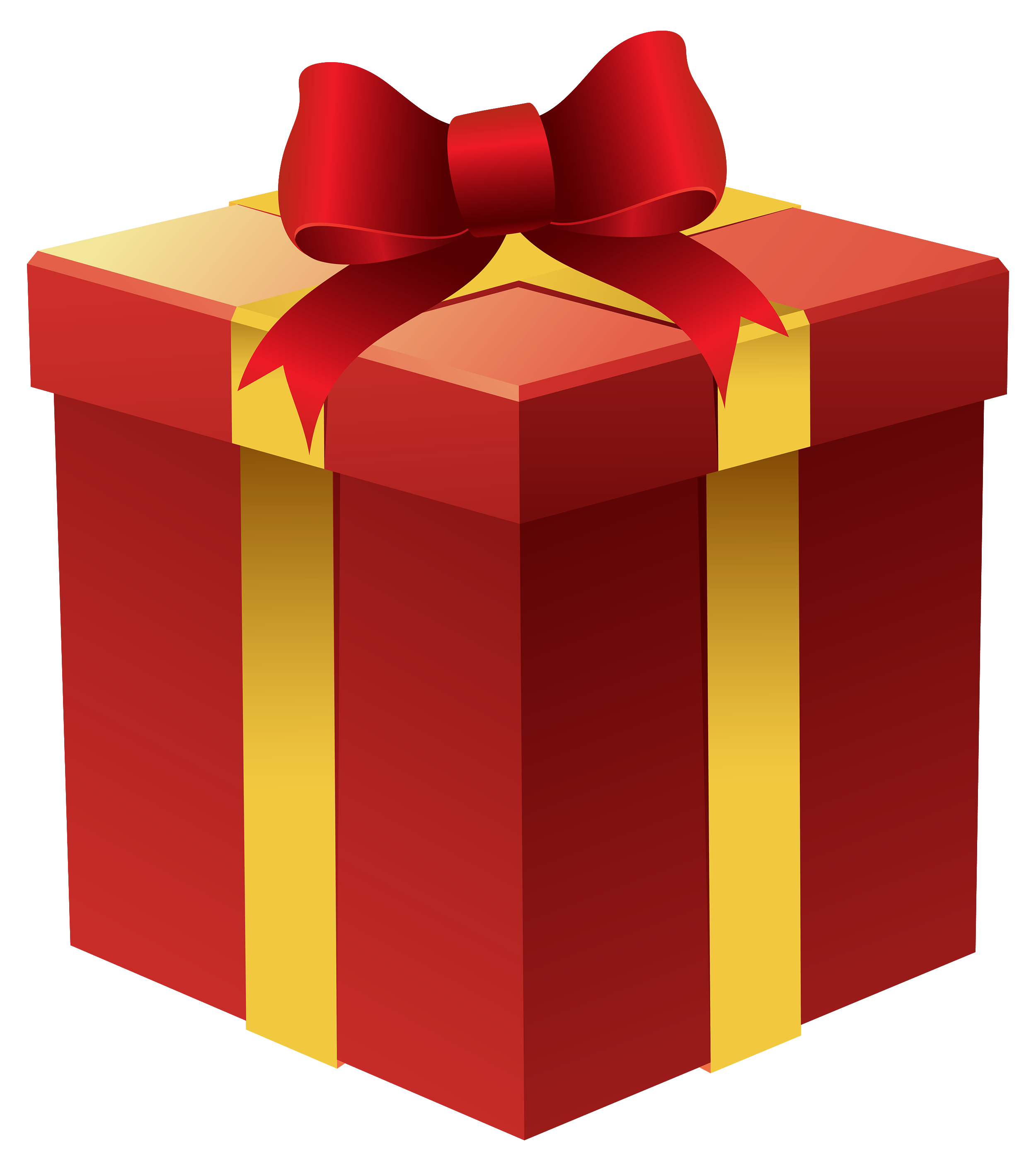 Gift Clipart-gift clipart-13