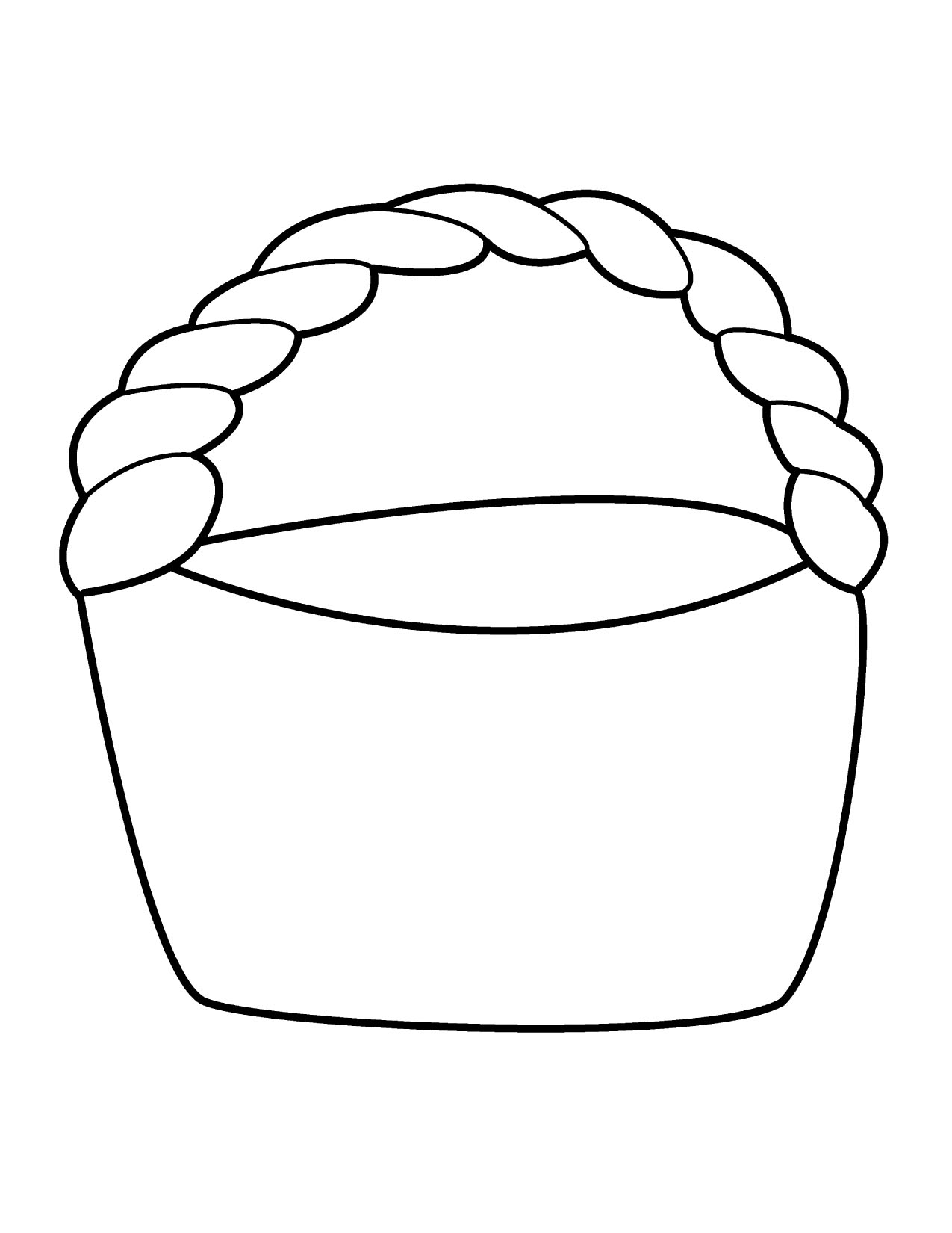 gift clipart u0026middot; memory clipart-gift clipart u0026middot; memory clipart-15