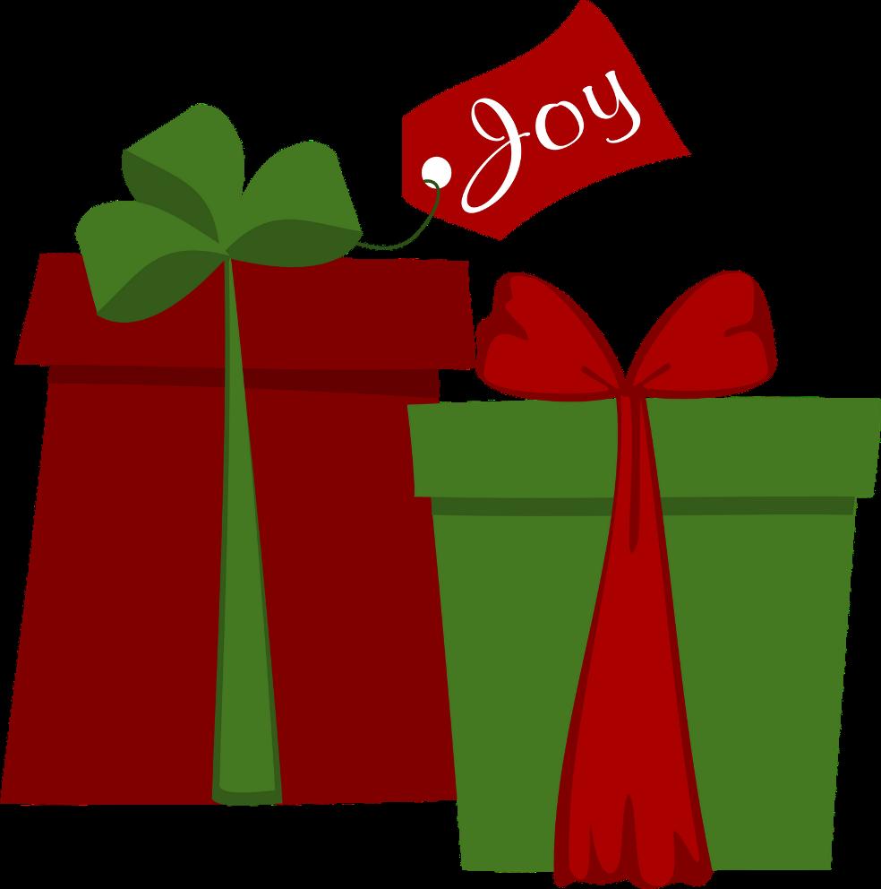 ... Gifts 09 Clipart Clip Art. 9c191c43e9ca3307b360eff7e1c0fb .
