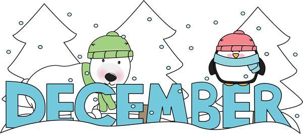 Gingerbread Man December Clipart Free Cl-Gingerbread man december clipart free clip art image image-7