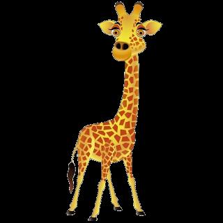 Giraffe Cartoon Animal Images. Giraffe C-Giraffe Cartoon Animal Images. Giraffe Cartoon Animal Clip Art Images. Cute Giraffes,Funny Giraffes,Jungle Giraffes,Baby Giraffes,Valentine Giraffes,Long ...-7