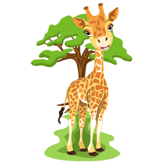 giraffe-cartoon_clipart_image_3