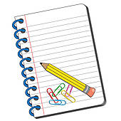 Girl Writing In Diary% .-girl writing in diary% .-14