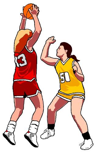 Girl\u0026#39;s Basketball Girl\u0026#39-Girl\u0026#39;s Basketball Girl\u0026#39;s Basketball Overview u0026middot; Girls Basketball Clipart ...-11